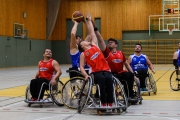 2016 10 30_rollactiv-baskets-spieltag-salzburg_0492