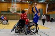 2016 10 30_rollactiv-baskets-spieltag-salzburg_0501