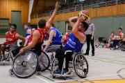 2016 10 30_rollactiv-baskets-spieltag-salzburg_0523