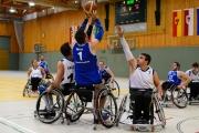 2016 10 30_rollactiv-baskets-spieltag-salzburg_0666