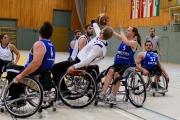 2016 10 30_rollactiv-baskets-spieltag-salzburg_0718