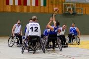 2016 10 30_rollactiv-baskets-spieltag-salzburg_0752