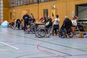 RLS OPF1 - RSC Tirol