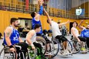 heimspiel-baskets1-12_2016 (1 von 18)