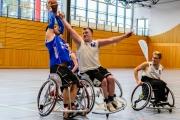 heimspiel-baskets1-12_2016 (10 von 18)
