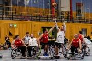 heimspiel-baskets1-12_2016 (12 von 18)