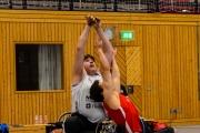heimspiel-baskets1-12_2016 (13 von 18)