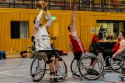 heimspiel-baskets1-12_2016 (17 von 18)
