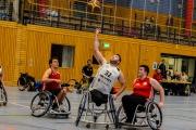 heimspiel-baskets1-12_2016 (18 von 18)