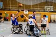 heimspiel-baskets1-12_2016 (2 von 18)