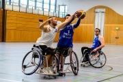 heimspiel-baskets1-12_2016 (4 von 18)