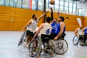 heimspiel-baskets1-12_2016 (6 von 18)