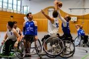 heimspiel-baskets1-12_2016 (7 von 18)