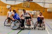 heimspiel-baskets1-12_2016 (9 von 18)
