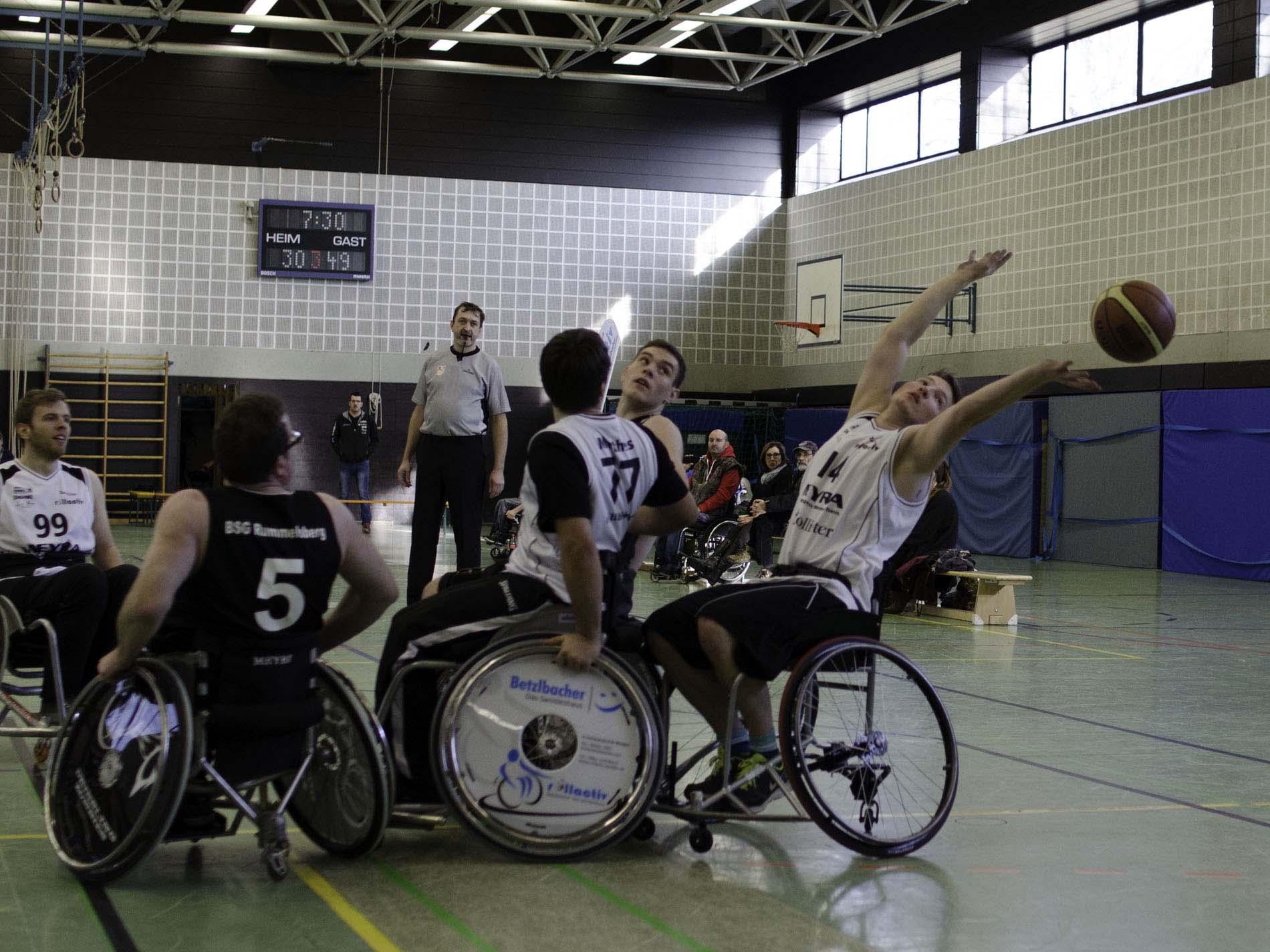 2016-12-10_heimspiel-baskets2_001