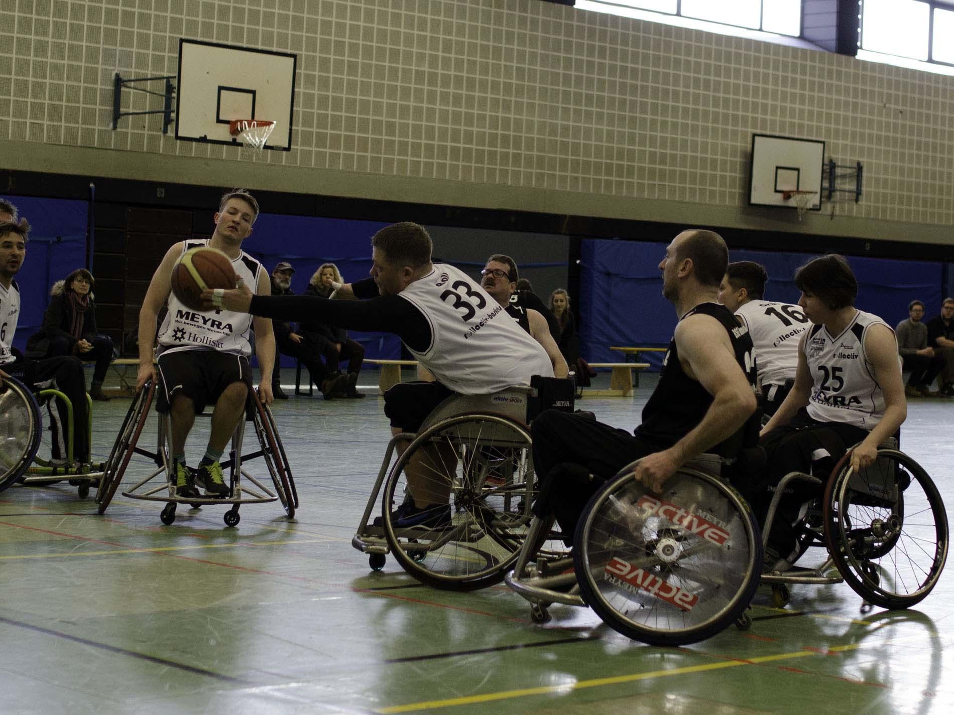 2016-12-10_heimspiel-baskets2_008