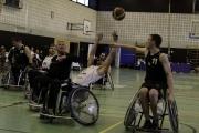 2016-12-10_heimspiel-baskets2_006