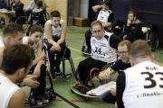 2016-12-10_heimspiel-baskets2_011
