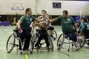 2016-12-10_heimspiel-baskets2_015