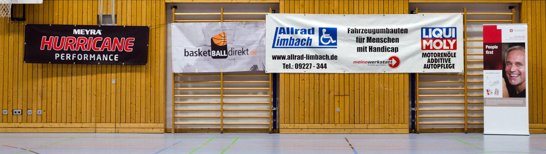 2017-11-28-heimspieltag-amberg_-54