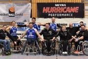 2018-03-10_heimspieltag-amberg-gruppe