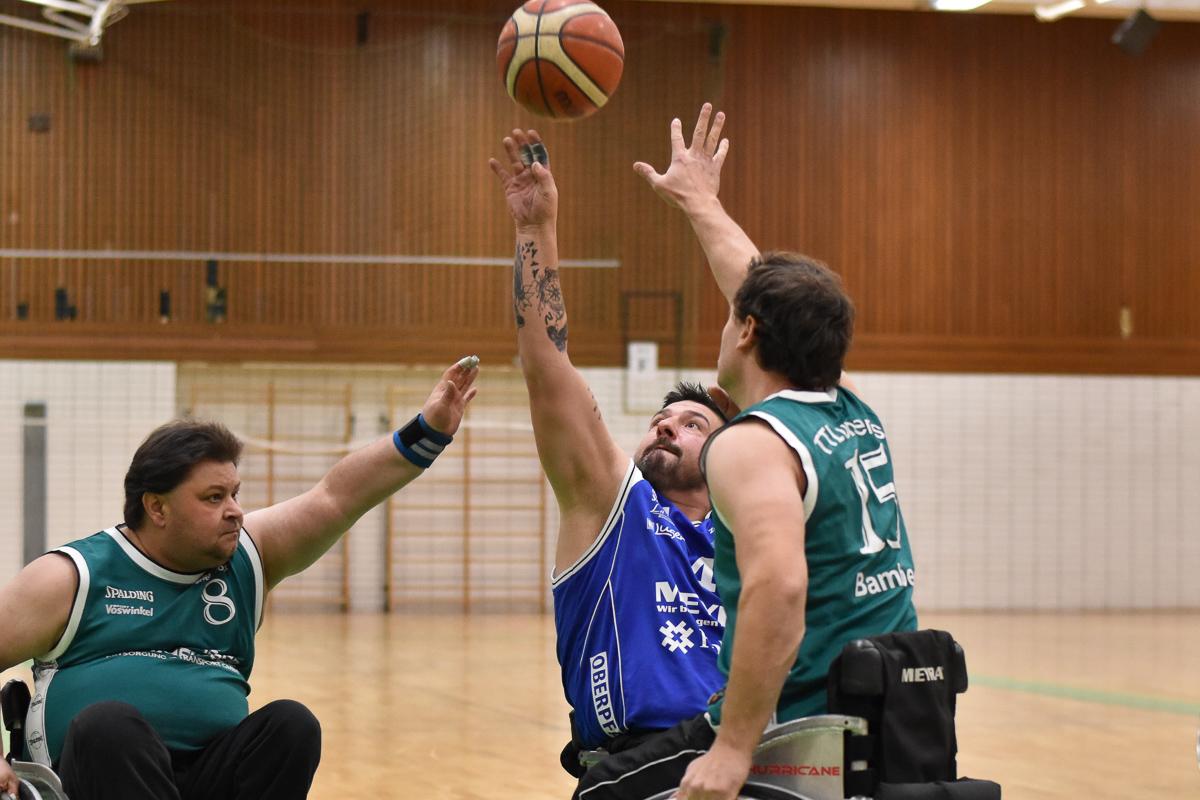 2018-11-24_spieltag-bamberg_ (29 von 54)