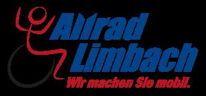logo_allrad_limbach_final